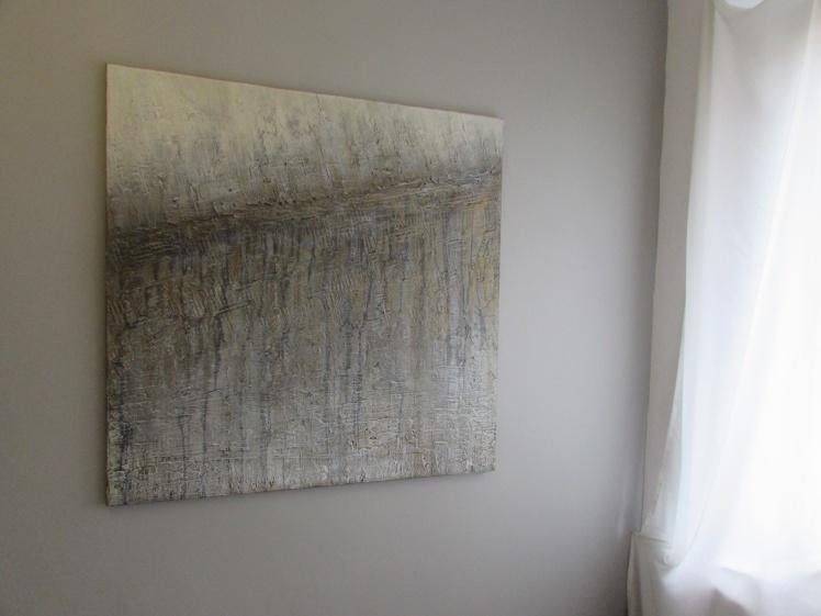 abstrakcja-sylwia-michalska
