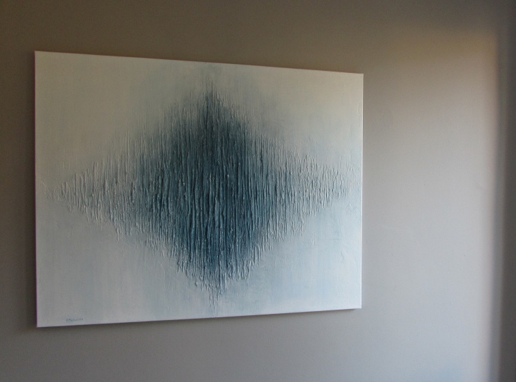 abstrakcja-22-sylwia-michalska-80x100