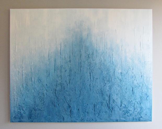 abstrakcja-23-sylwia-michalska-80x100
