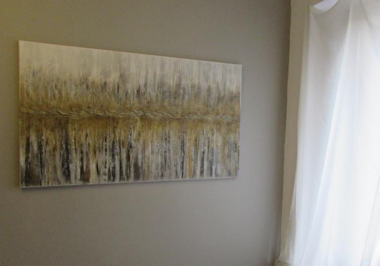 abstrakcja-sylwia-michalska-70x120