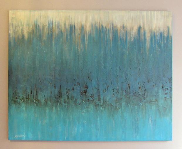 abstrakcja-sylwia-michalska-21