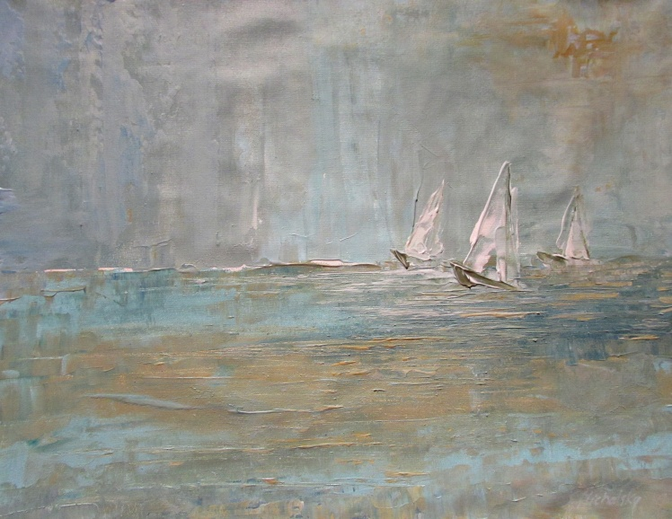 marynistyka-sylwia-michalska-akryl-31x39