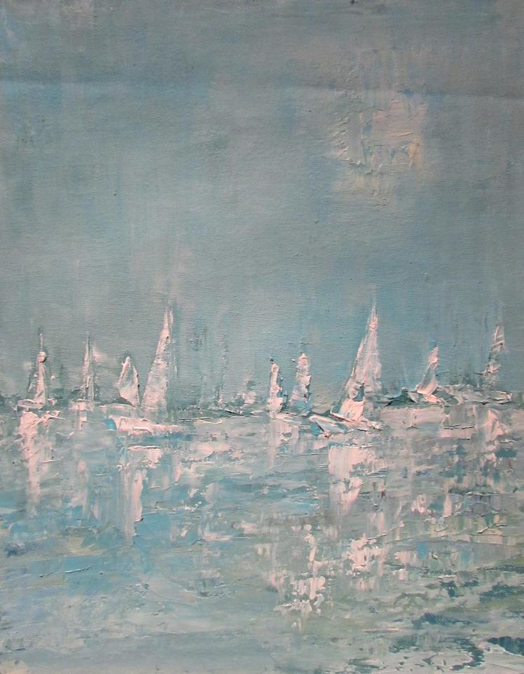 marynistyka-sylwia-michalska-obraz-olejny-28x36