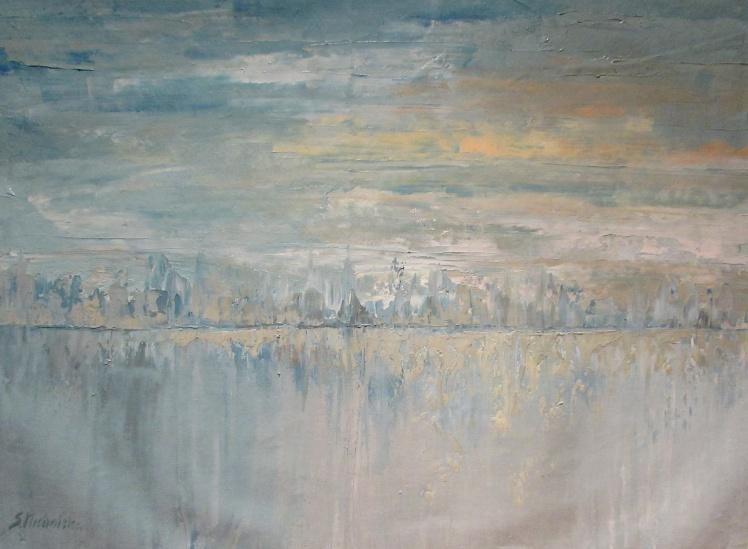 marynistyka-sylwia-michalska-obraz-olejny-40x56