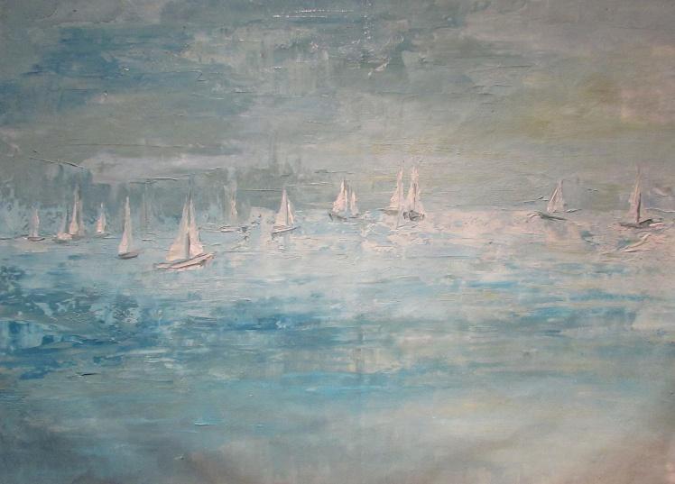 marynistyka-sylwia-michalska-obraz-olejny-40x57