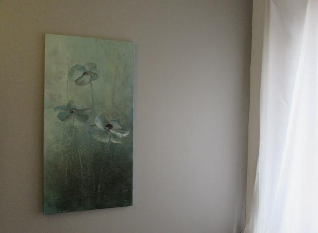 obraz-olejny-kwiaty-sylwia-michalska-50x100