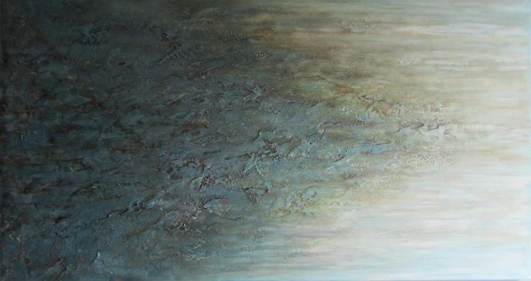 abstrakcja-25-sylwia-michalska-130x70-poziom