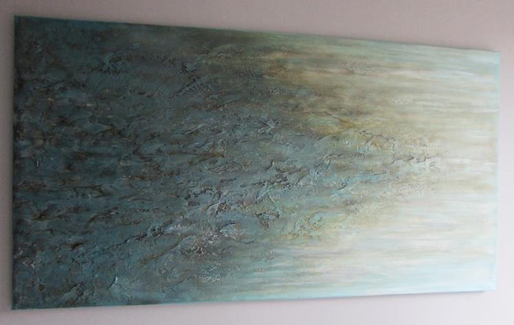 abstrakcja-25-sylwia-michalska-130x70