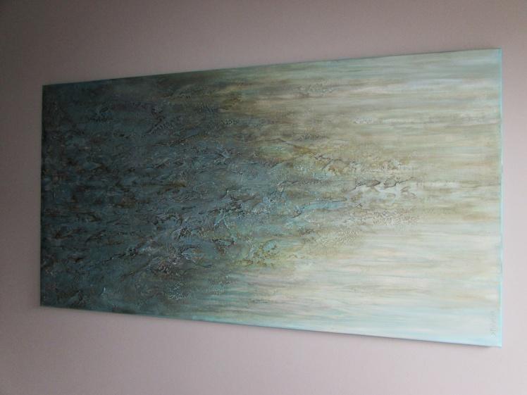 abstrakcja-25-sylwia-michalska-130x70cm