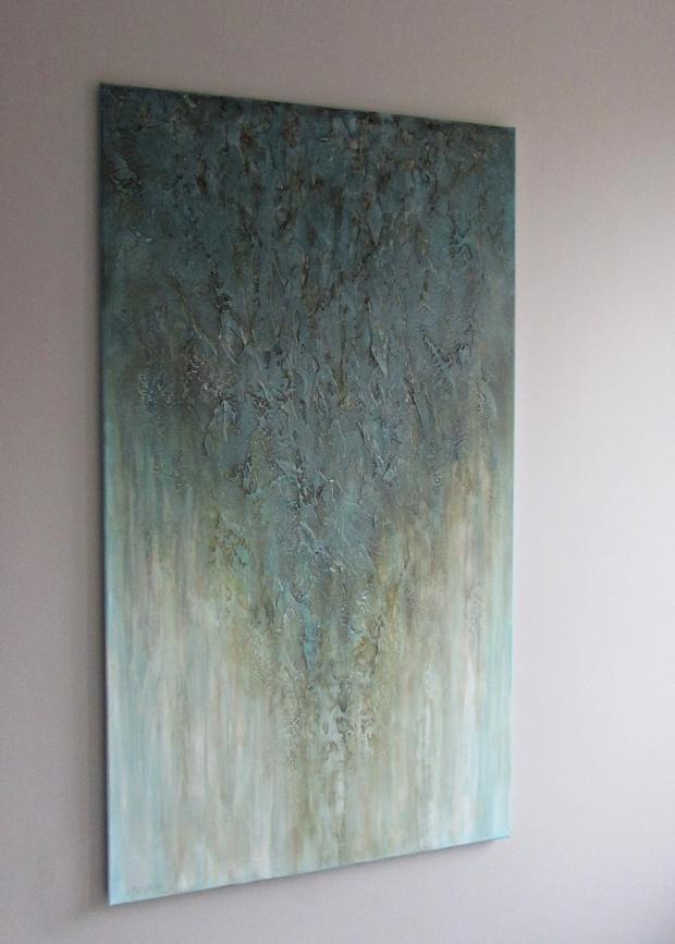 abstrakcja-25-sylwia-michalska-2017