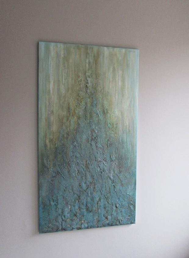abstrakcja-25-sylwia-michalska-70x130cm