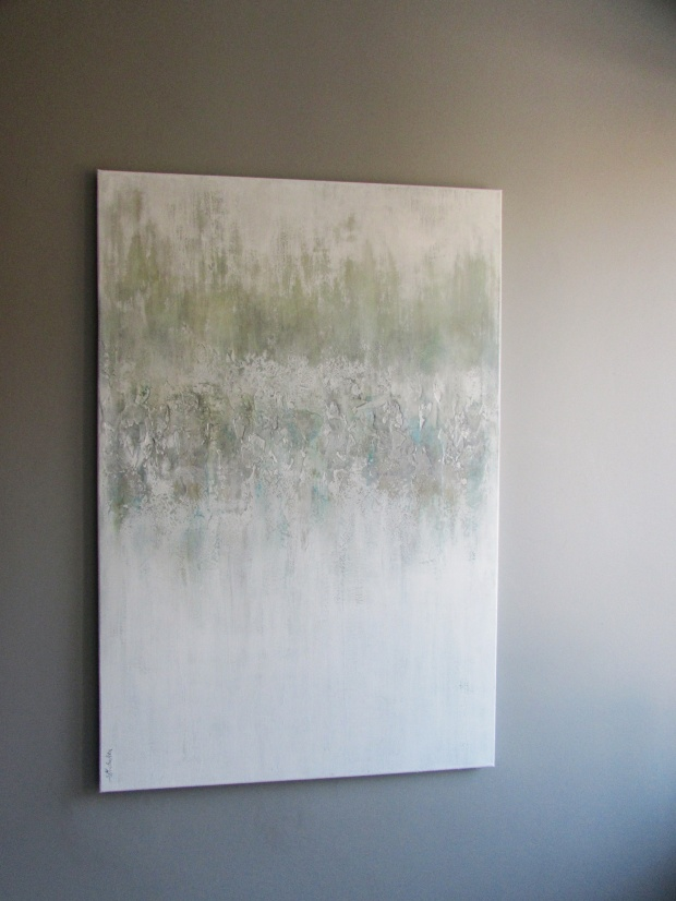 abstrakcja-26-sylwia-michalska-80x120