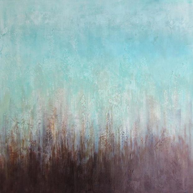 abstrakcja-27-sylwia-michalska-50x50