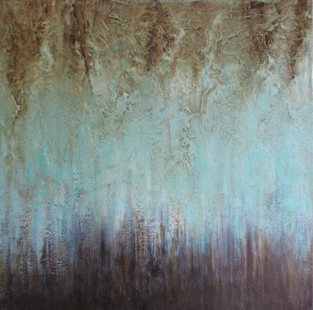 abstrakcja-28-sylwia-michalska-50x50