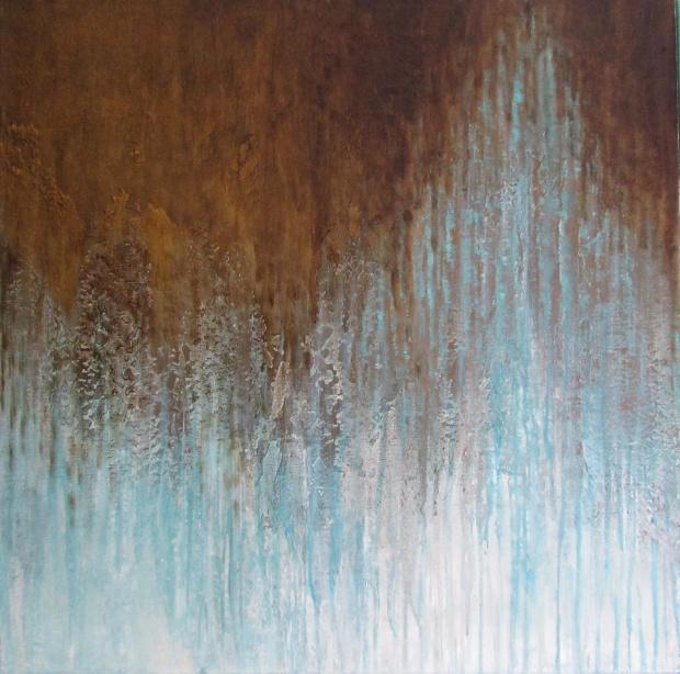 abstrakcja-29-sylwia-michalska-50x50