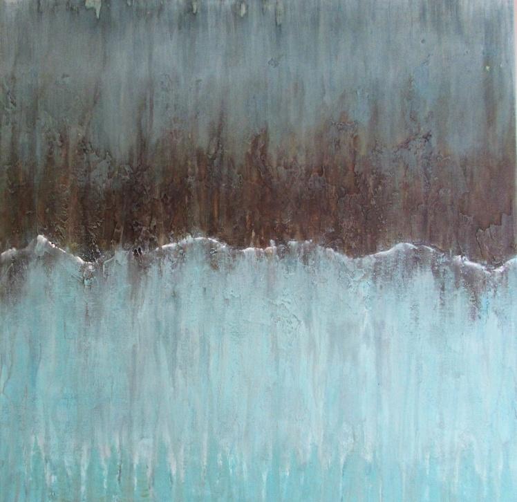 abstrakcja-30-sylwia-michalska-50x50