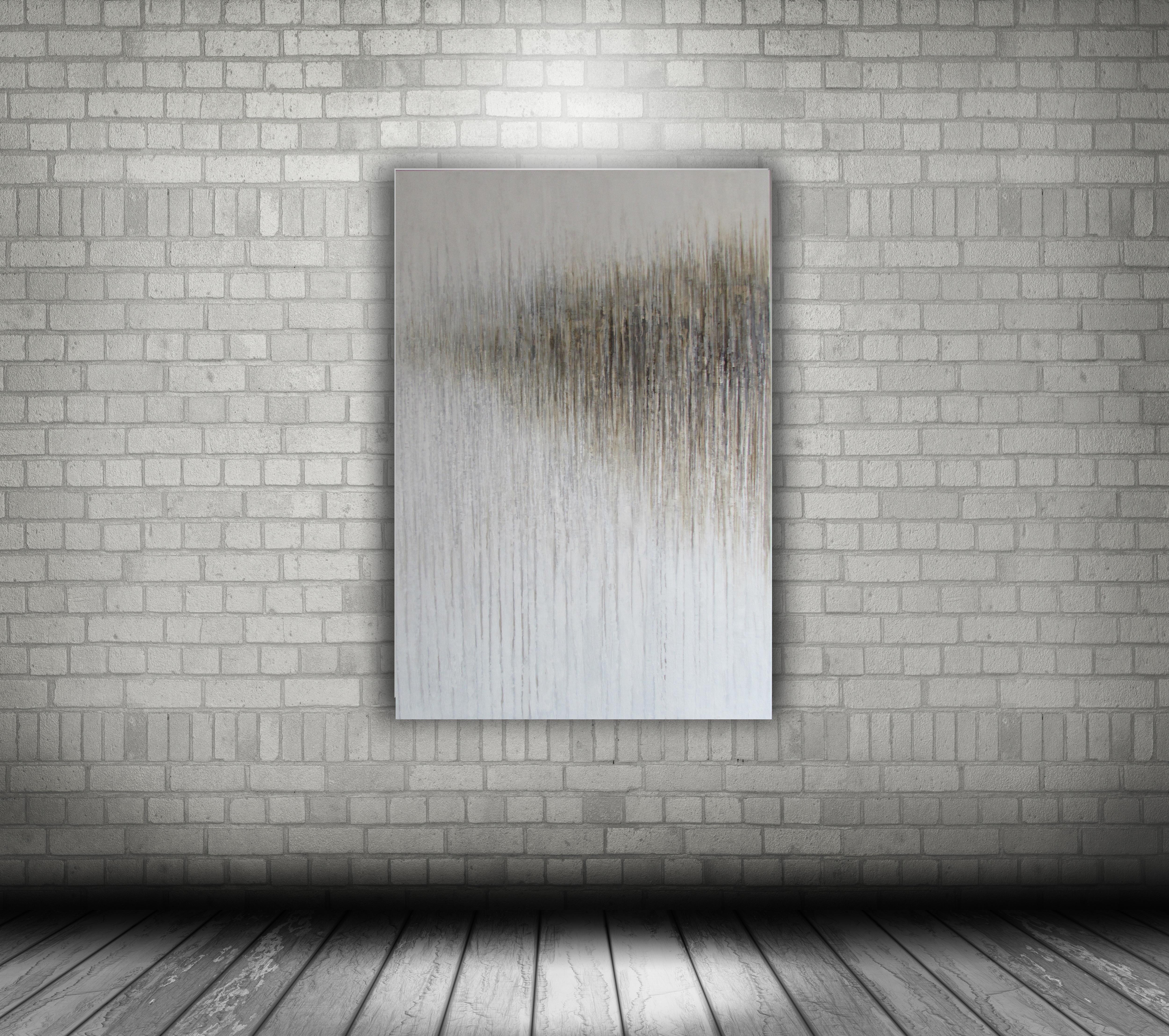 Obrazy Abstrakcyjne Do Salonu Obrazy Abstrakcyjne