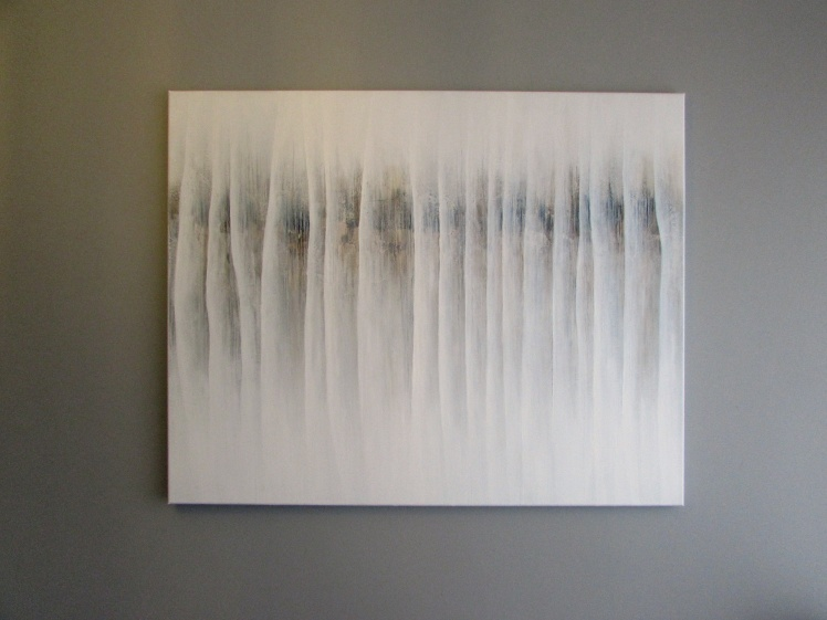 abstrakcja-37-sylwia-michalska-80x100