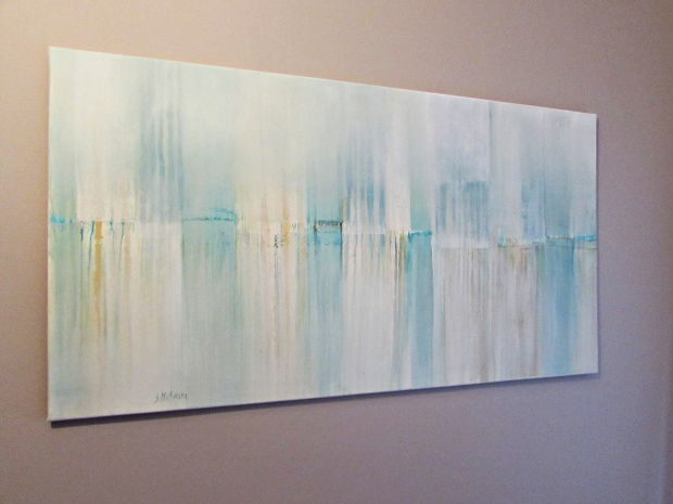 abstrakcja-sylwia-michalska-36-70x130