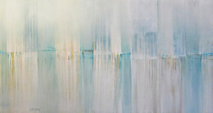 abstrakcja-36-sylwia-michalska-70x130