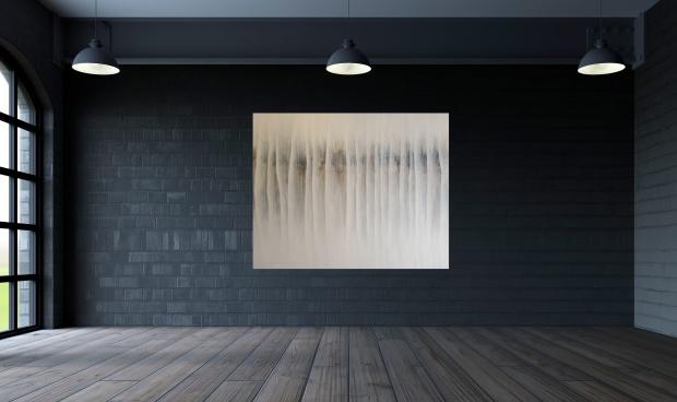 obrazy abstrakcyjne wizualizacja-subtelny-oddech-wspomnień