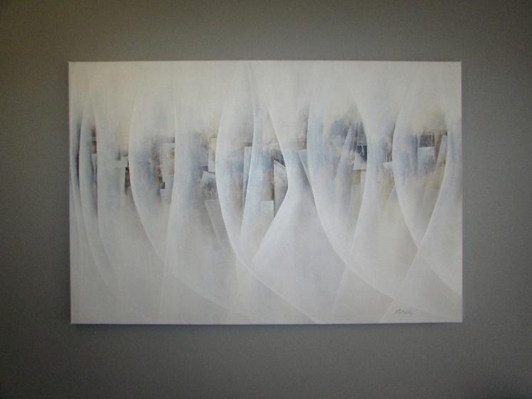 abstrakcja-40-sylwia-michalska-80x120cm