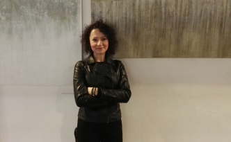 Wystawa Nowa Awangarda w Galerii Szyb Wilsona w Katowicach 2016r.