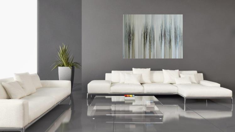 abstrakcja obrazy sylwia michalska