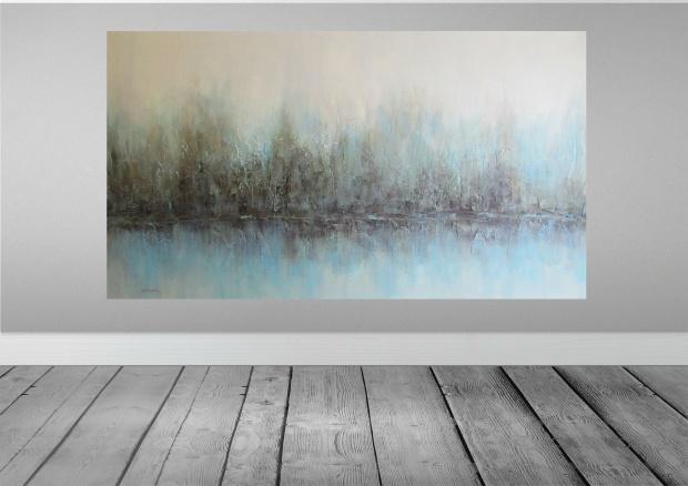 obrazy sylwia michalska www.artpracownia.wordpress.com