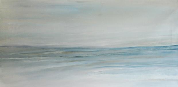 marynistyka obraz olejny 87 sylwia michalska