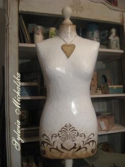 7 manekiny dekoracyjne sylwia michalska