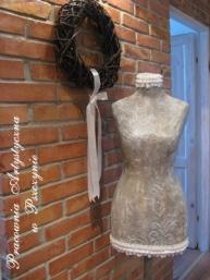 10 manekiny dekoracyjne sylwia michalska
