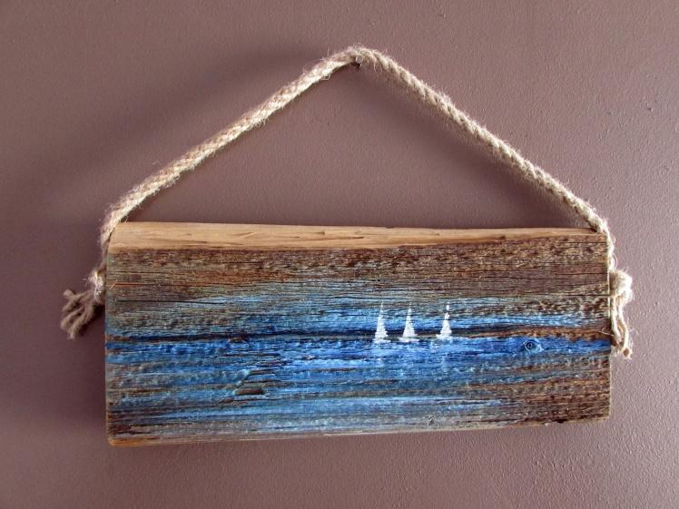 gallery marine michalska&jedamski obraz olejny na drewnie 1