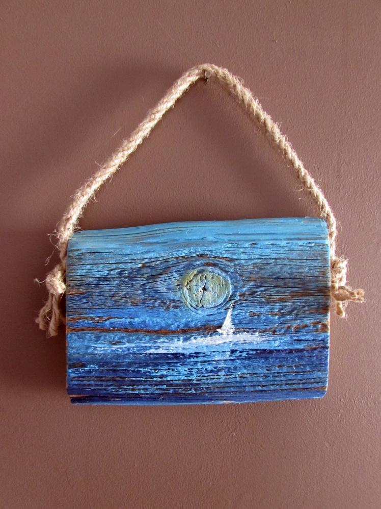 gallery marine michalska&jedamski obraz olejny na drewnie 2