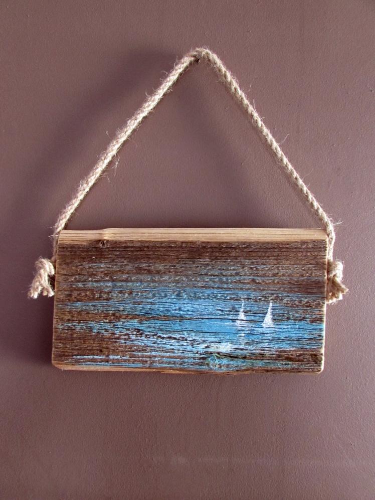 gallery marine michalska&jedamski obraz olejny na drewnie 3
