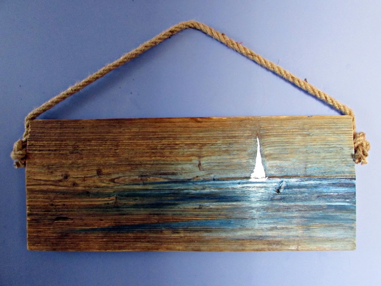 gallery marine michalska&jedamski obraz olejny na drewnie 31