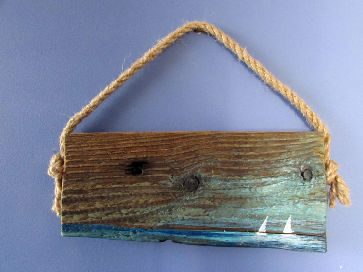gallery marine michalska&jedamski obraz olejny na drewnie 4