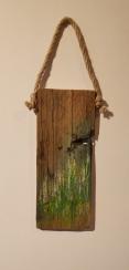 DOSTĘPNA 14 gallery marine obrazy olejne na drewnie pejzaż
