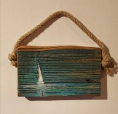 DOSTĘPNY gallery marine 35 obrazy olejne na drewnie marynistyka